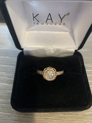 Promise ring / fashion ring for Sale in Toledo, OH