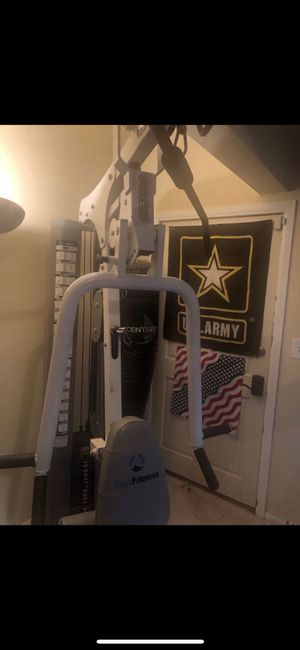 Fitness Machine for Sale in La Habra, CA