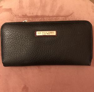 US polo women's wallet for Sale in Los Angeles, CA