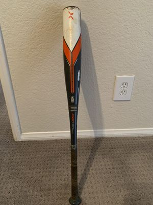 """Easton Ghost X 28"""" 1 piece Composite Baseball bat for Sale in Rancho Cucamonga, CA"""