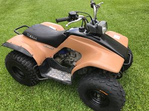 Yamaha Breeze 125 auto {contact info removed} {contact info removed}still available for Sale in Sulphur, LA
