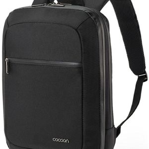 """COCOON BACKPACK - Slim 15"""" Backpack with Built-in Grid-IT! Accessory Organizer for Sale in Los Angeles, CA"""