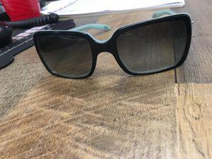 Tiffany & Co. Sunglasses for Sale in Arlington, TX