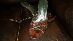Women's shoe size 7 for Sale in Fort Worth, TX