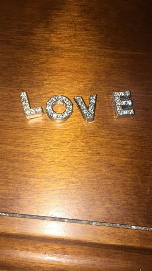 Love Beads for Sale in Brooklyn, NY