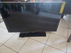 """Samsung 40"""" for Sale in Santa Ana, CA"""