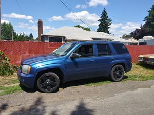 '06 Chevy Blazer for Sale in Vancouver, WA