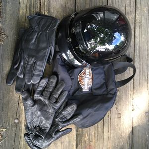 Motorcycle riding gear bundle for Sale in Boston, MA