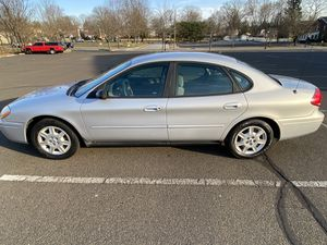 2005 Ford Taurus for Sale in Glenside, PA