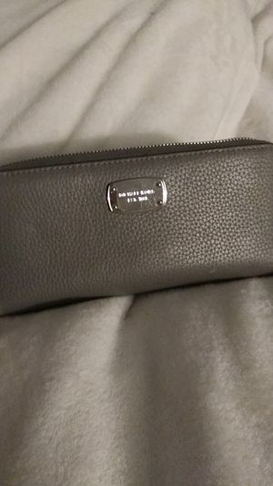 Michael kors gray color for Sale in Tustin, CA