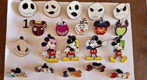 Pins Disney for Sale in Philadelphia, PA