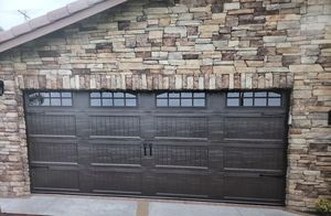 Garage Door for Sale in Buena Park, CA