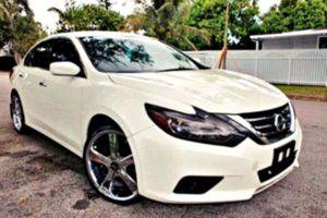 ❗2O15 Nissan Altima📧 for Sale in Caratunk, ME
