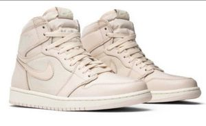 Jordan 1 Retro High Guava Ice - size 11.5 for Sale in Kissimmee, FL