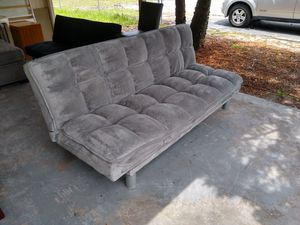 Futon/ Lounger for Sale in New Port Richey, FL