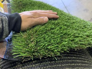 Roll of Turf Artificial Grass for Sale in Fremont, CA
