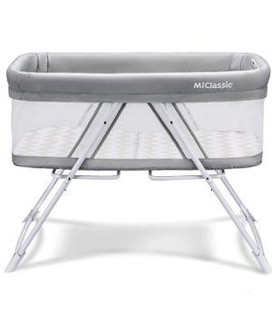Travel crib for Sale in Melbourne, FL