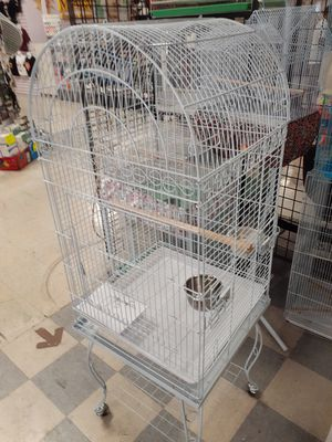 Cages for rehoming for Sale in Las Vegas, NV
