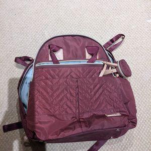 Skip Hop Diaper Bag for Sale in Whittier, CA