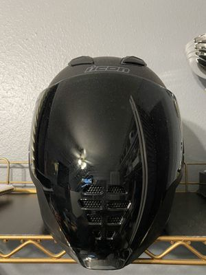 Motorcycle helmet for sale!!! for Sale in Houston, TX
