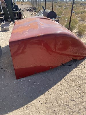 Capacete para trailer international for Sale in El Paso, TX
