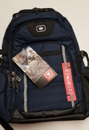 Ogio backpack for Sale in Grand Prairie, TX
