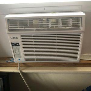 AC Window Units for Sale in Philadelphia, PA