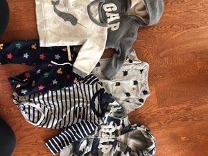 Baby gap clothes 12-18 months for Sale in St. Charles, IL