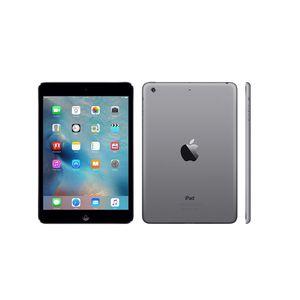 iPad Mini (2nd Generation) 32GB for Sale in Miami, FL