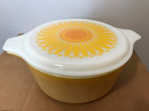 Pyrex- vintage no chips for Sale in Enumclaw, WA