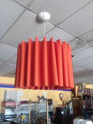Light for Sale in Hampton, VA