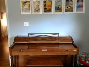 Baldwin Piano for Sale in Chapel Hill, NC