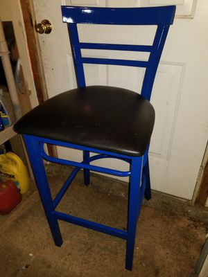 1 bar stool for Sale in Antioch, CA
