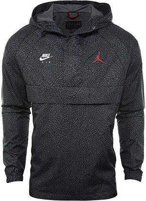 Nike Air Jordan Wings 1988 Anorak Jacket for Sale in Chula Vista, CA