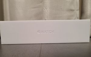 *BRAND NEW* Apple Watch Series 6 44mm for Sale in Covina, CA