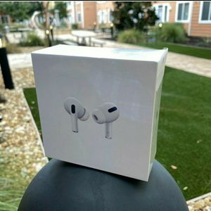 Air Pod Pros for Sale in Hartford, CT