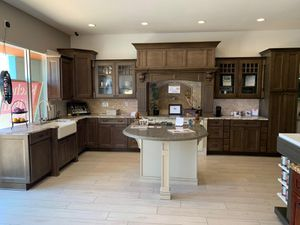 Brand new Kitchen, showroom clearance, As-is, where is for Sale in San Diego, CA