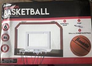 Franklin Sports Pro Hoops Basketball for Sale in Lynwood, CA