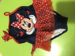 Baby girl bathing suit for Sale in Hallandale Beach, FL