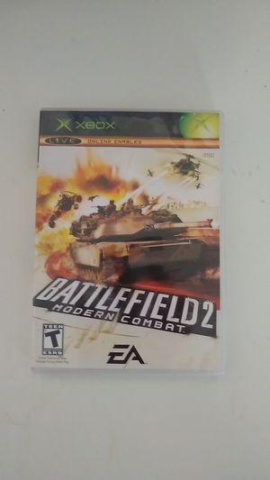 Battlefield 2 for Sale in Edgewood, WA