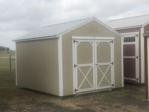 New And Used Shed For Sale In Plano Tx Offerup