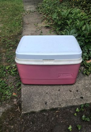 Cooler also have more coolers for Sale in Westlake, OH