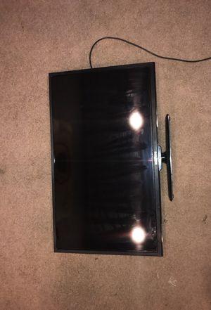 Sceptre 32 inch TV for Sale in Philadelphia, PA