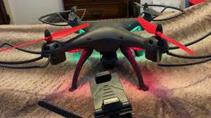 Aeroview Drone for Sale in Nevada, OH