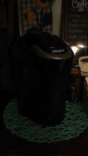 Keurig coffee maker for Sale in Butler, PA