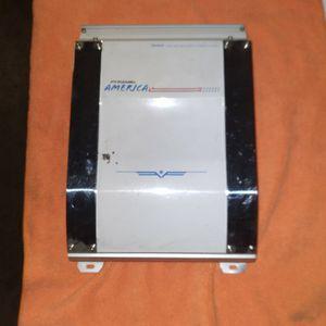 1000 Watt Brigeable 2 Cgannel Mosfet for Sale in Glendale, AZ