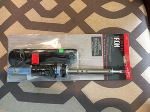 Soldering Iron for Sale in Orlando, FL