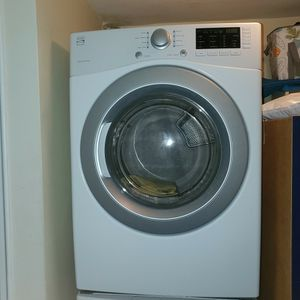 Kenmore Dryer for Sale in Queens, NY