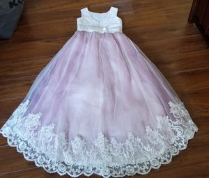Girls flower dress for Sale in Spring Valley, CA