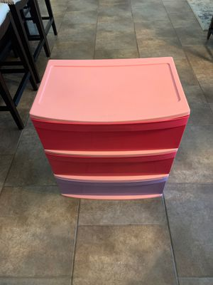 Storage container for Sale in Wesley Chapel, FL